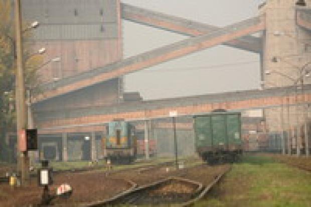 Związkowcy KWK Silesia: Gibson Group wydaje się być wiarygodna