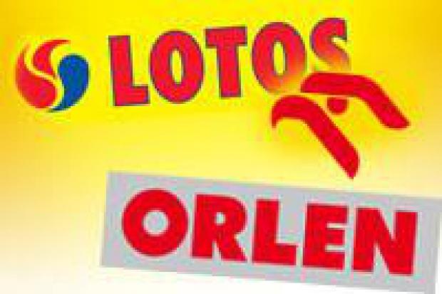 Kary UOKiK dla Orlenu i Lotosu