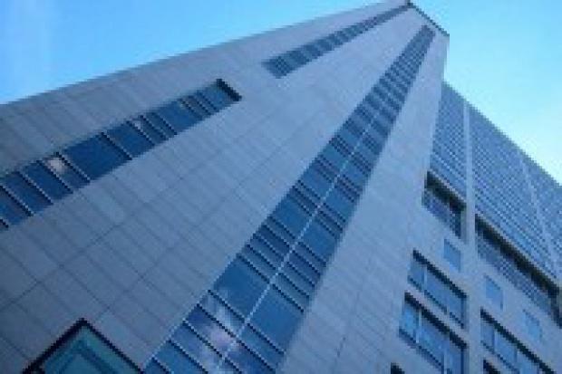 40 proc. spadek inwestycji w nieruchomościach w 2007 r.
