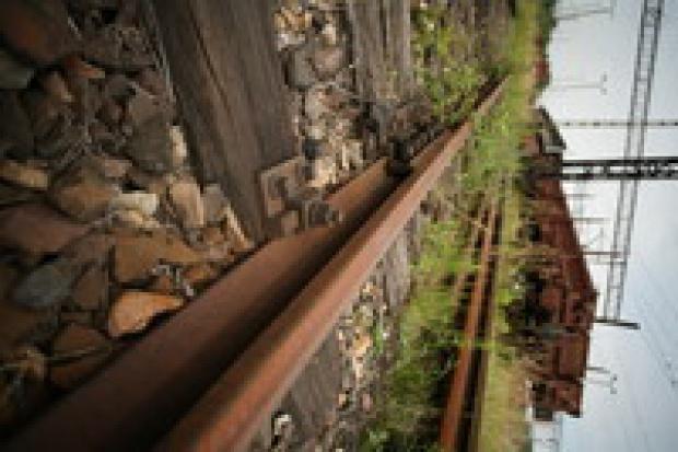 Czas zatrzymać lawinę kolejowych długów