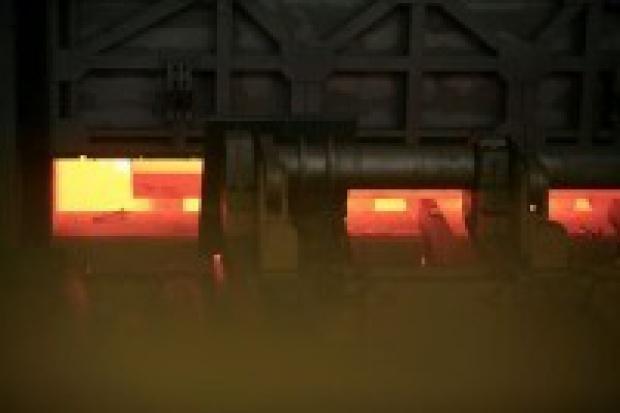 Polskie huty ArcelorMittal dostarczą blachy dla Fiata