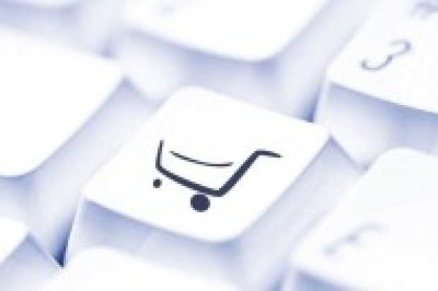 Sklepy internetowe w Polsce - źle zabezpieczone
