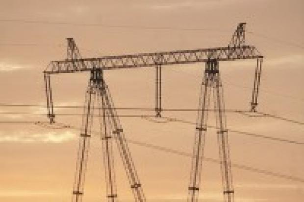 """Drogi prąd """"wygnał"""" z kraju dwie poważne inwestycje?"""