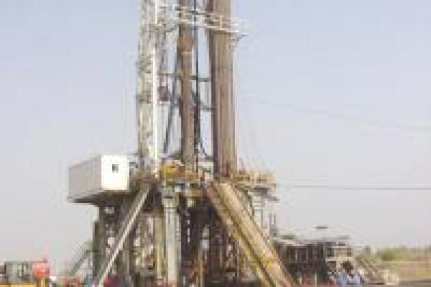 Petrolinvest przejmie udziały kazachskich spółek