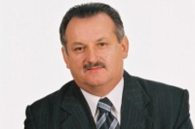 Eugeniusz Postolski ma się też zająć elektroenergetyką