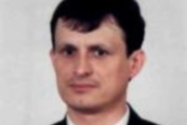 Wiceminister skarbu Zdzisław Gawlik: nie planuję zmian w TFI Silesia