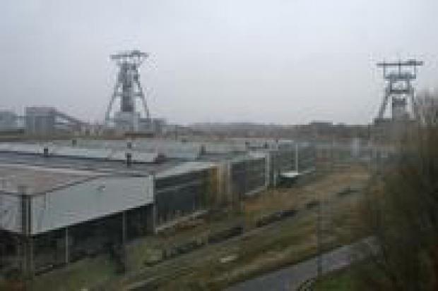 """Górnicy z """"Budryka"""" zrezygnowali z protestu pod ziemią"""