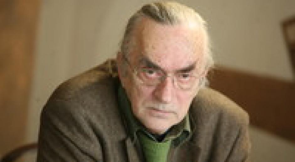 Prof. Andrzej Barczak: górnictwo nadal tkwi w socjalizmie!