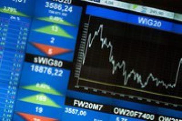 Chemical Worldwide Business chce wejść na giełdę