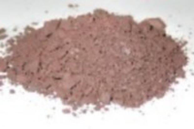 Rio Tinto wydobył rekordową ilość rudy żelaza w 2007 roku