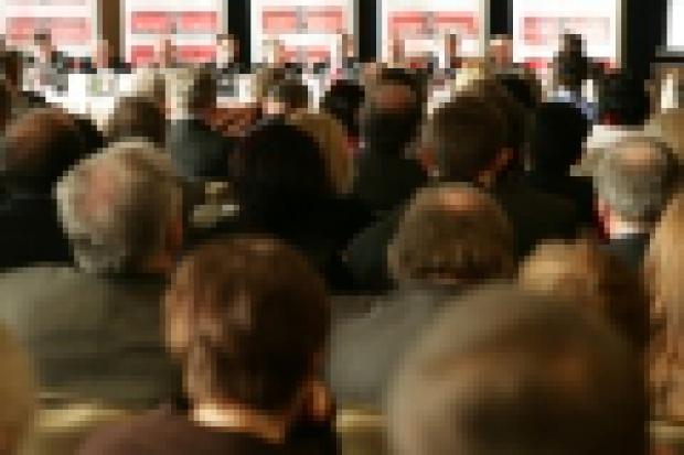Wielkopolska podąży śladem Basków?