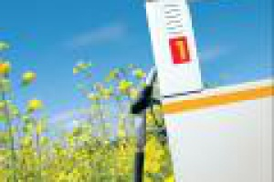 Zielone światło dla biopaliw