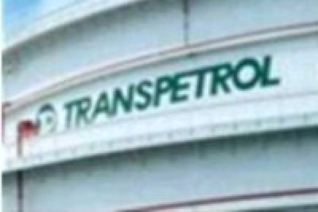Rząd Słowacji: Transpetrol strategiczny