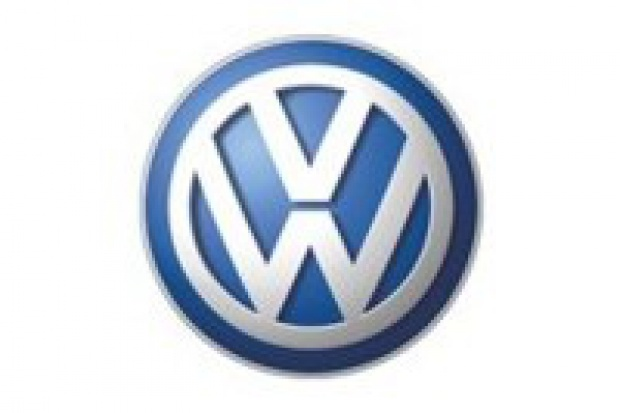 VW: kruczki zamiast złotej akcji