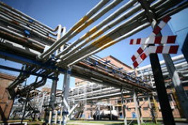 Polskie firmy chemiczne podbijają Brazylię