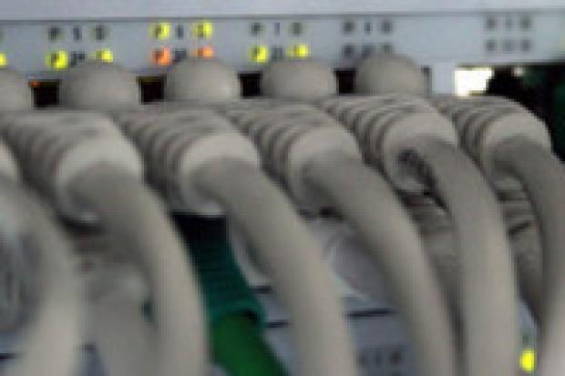ABG Spin kupił polską spółkę informatyczną.