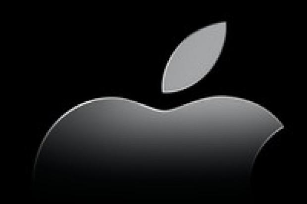 Apple rozczarował inwestorów
