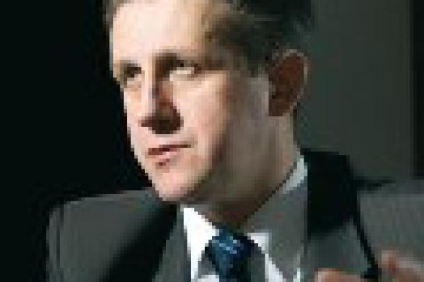 Jan Bury: resort skarbu nie będzie wyręczał zarządów spółek energetycznych