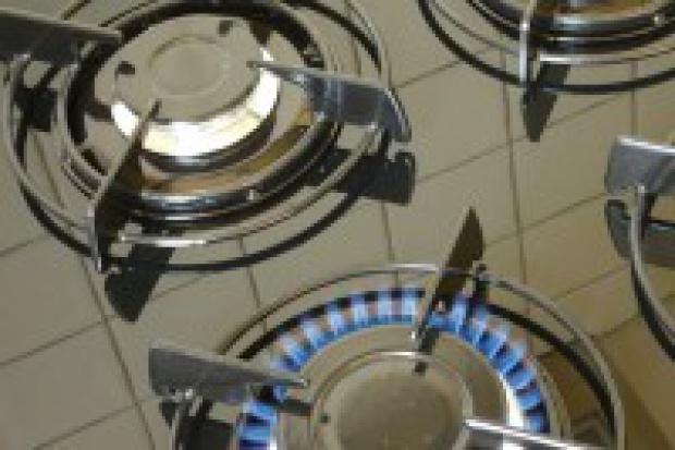 Resort gospodarki przesłał projekt rozporządzenia o taryfach na gaz do URE