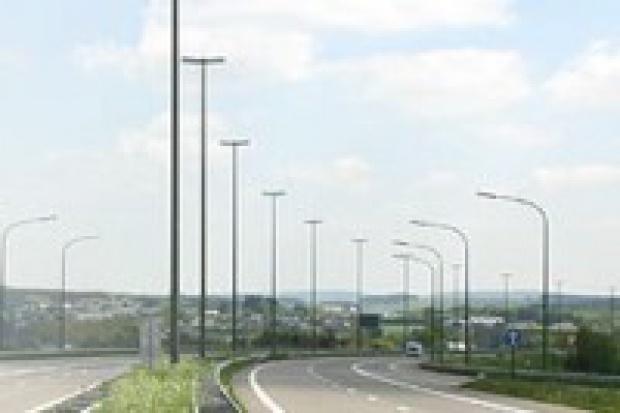 Autostrada pod znakiem zapytania
