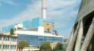 ZE PAK Elektrownia Adamów SA