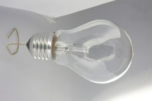 Kuriozalne wsparcie dla firm energetycznych?