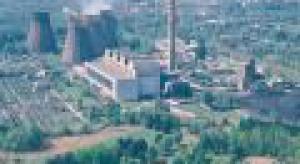 PKE SA Elektrownia Halemba