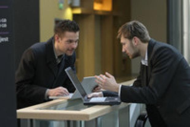 9 wspólnych produktów SAP i Business Objects
