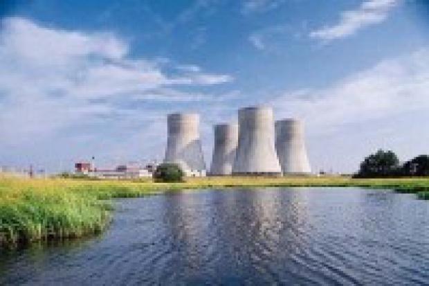 ZEA inwestują w energię z wodoru