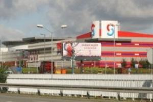 Immoeast zamierza zwiększyć inwestycję w Katowicach