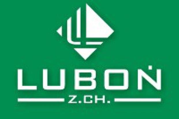 REACH uderzy w Luboń