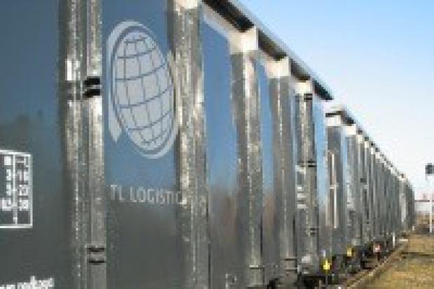 Spółka Circus może przejąć CTL Logistic