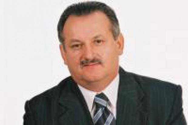 Czy Postolski wstrzymał połączenie KHW z Katowickim Węglem?