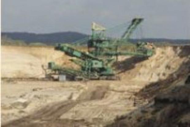 Drogowcy uniemożliwią budowę kopalni i elektrowni Legnica?