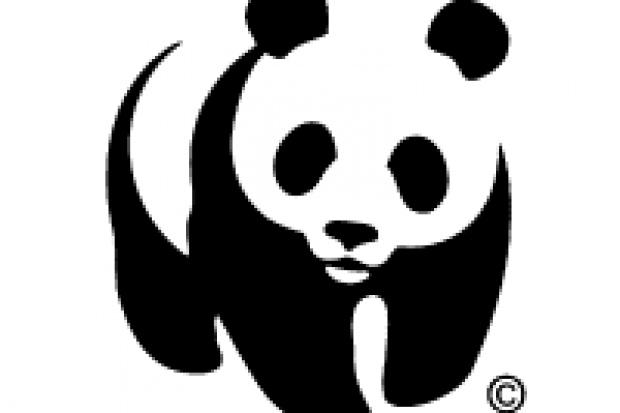 WWF apeluje o moratorium na eksploatację złóż ropy w Arktyce