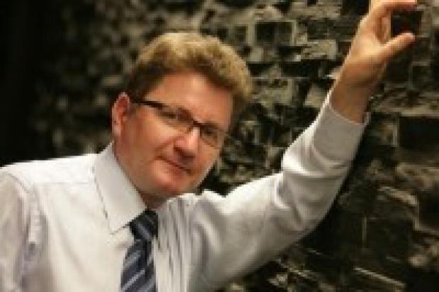 Grupa ZZM-Kopex chce mocno zaistnieć na australijskim rynku
