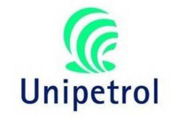 Unipetrol może wybudować fabrykę tworzyw sztucznych