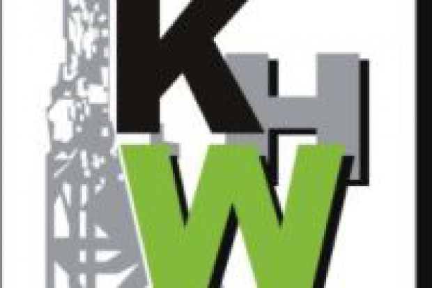 KHW: pensje wyższe o 15 proc. i większy deputat
