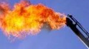 Projekt dywersyfikacji dostaw gazu do poprawki
