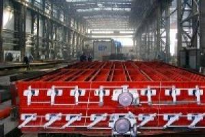 Energomontaż-Południe planuje skup akcji