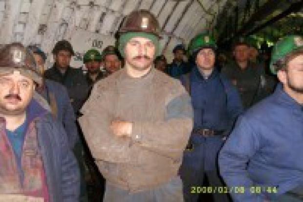 Koniec negocjacji płacowych w Kompanii Węglowej