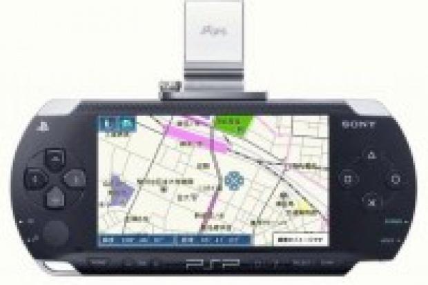 Rośnie rynek GPS w Polsce