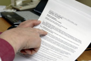 Nowelizacja VAT pilnie potrzebna
