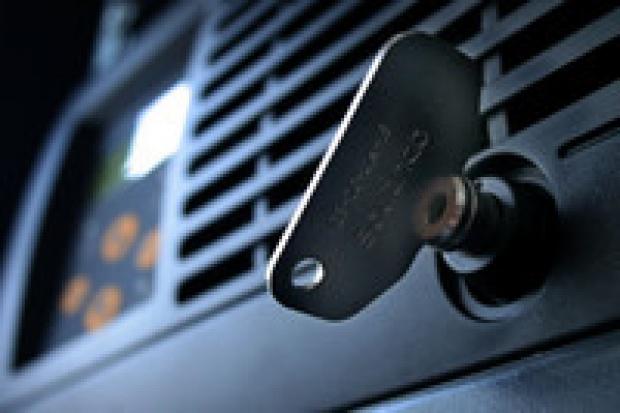 Wola Info i EMC otwierają Solutions Center