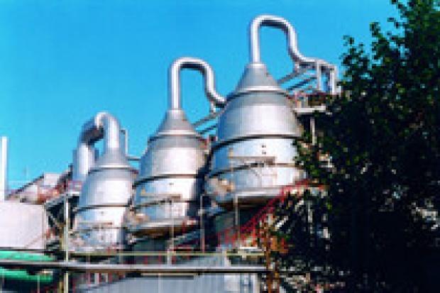 Przyspieszają prace nad przekształceniem branży chemicznej