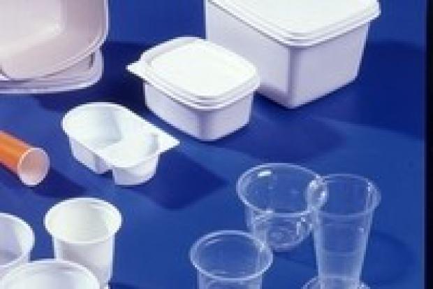 Plast-Box planuje kontynuację wzrostów