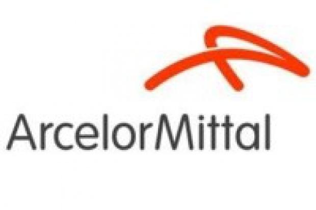 ArcelorMittal kupił Unicon