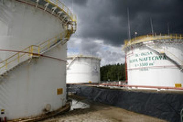 PGNiG apeluje o pilne zatwierdzenie taryf