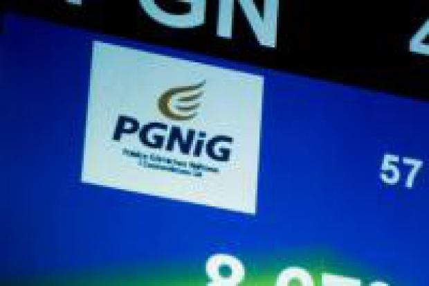 Kto szefem PGNiG?