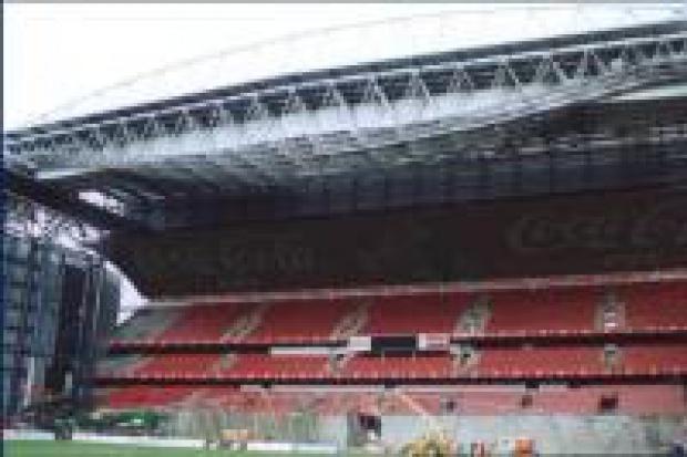 Euro 2012 w Polsce i na Ukrainie niezagrożone